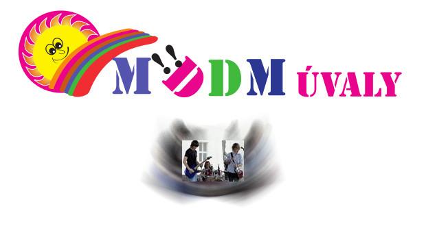 mddm-kapela