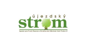 ujezdsky-strom