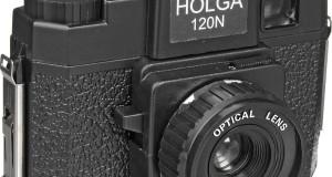 holga_1_holgan120