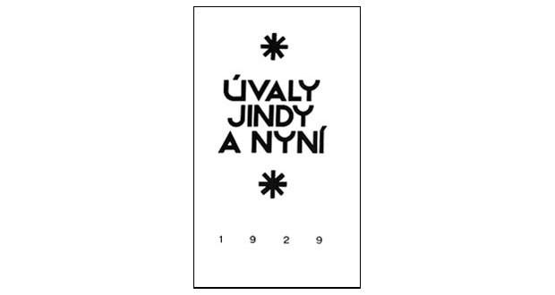 uvaly-jindy-nyni