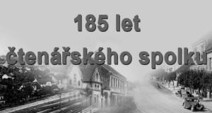 185-ctenarsky-spolek-uvaly