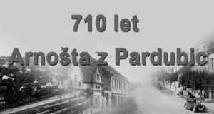 710let-arnost-z-pardubic