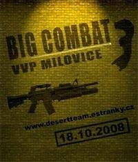 big_combat_v