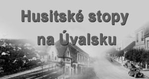 husitesk-stopy-uvaly