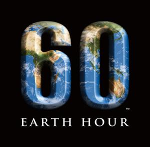 nearth-hour