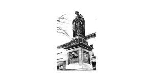 pomnik-arnosta-z-pardubic