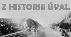 z-historie-uval