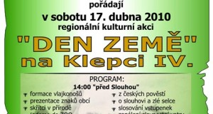 den_zeme_2010-klepec1