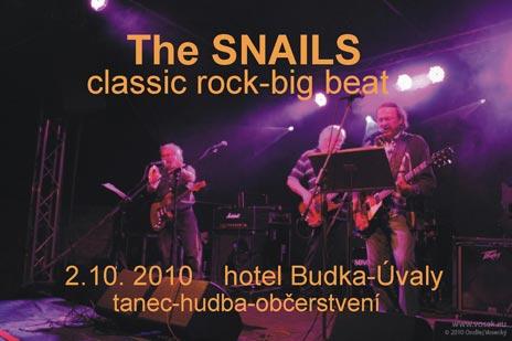 02_10_10_snails