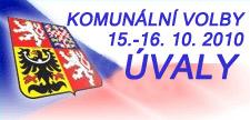 kom_volby2010