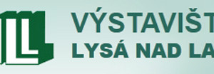 vll_lysa