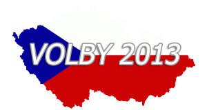 MAPA_VOLBY