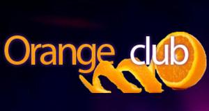 Orange club