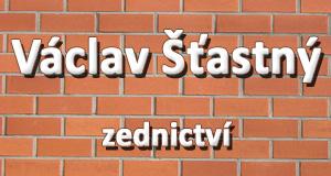 Václav Šťastný