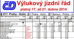VYLUKOVY-JIZDNI-RAD-cd